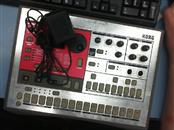 KORG Synthesizer ER-1